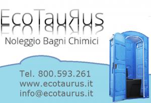 Noleggio Bagni Chimici Varese